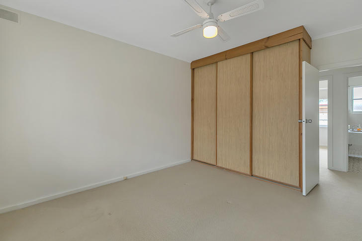 3/11 Balham Avenue, Kingswood 5062, SA Flat Photo