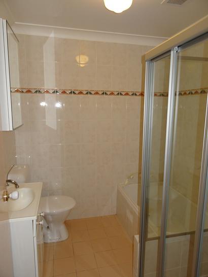 12/72-74 Carrington Avenue, Hurstville 2220, NSW Apartment Photo