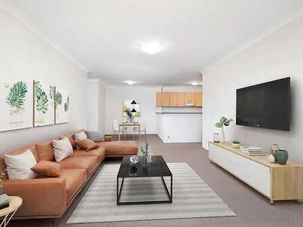 6/71-77 Regent Street, Redfern 2016, NSW Apartment Photo