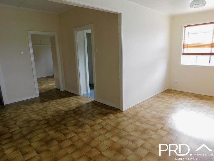 95 Dyraaba Street, Casino 2470, NSW House Photo