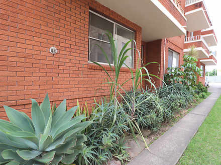 11/11 Loftus Street, Ashfield 2131, NSW Apartment Photo