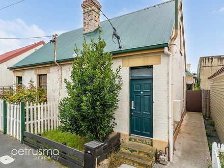 35 Feltham Street, North Hobart 7000, TAS House Photo