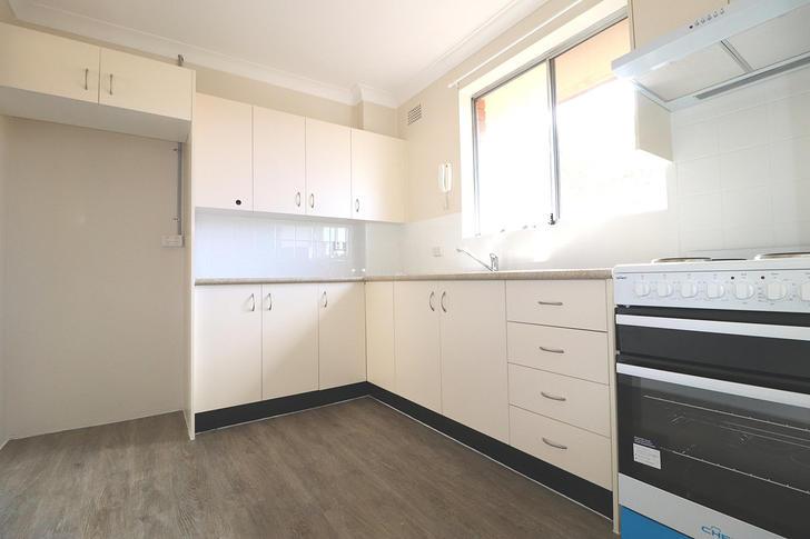 11/11 Loftus Street, Ashfield 2131, NSW Apartment Photo