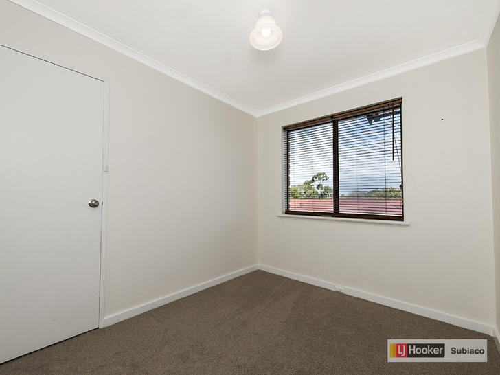 90/309 Harborne Street, Glendalough 6016, WA Townhouse Photo