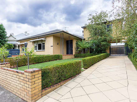 34 Buckland Avenue, Newtown 3220, VIC House Photo