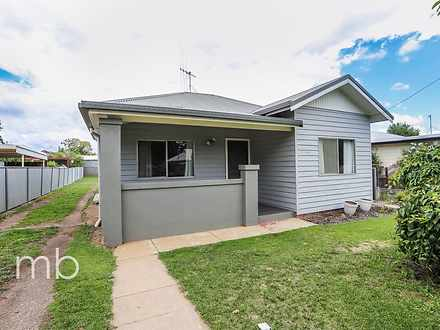 272 Byng Street, Orange 2800, NSW House Photo