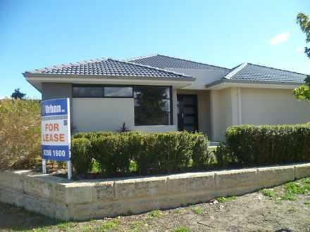 1 Brammall Bend, Aveley 6069, WA House Photo