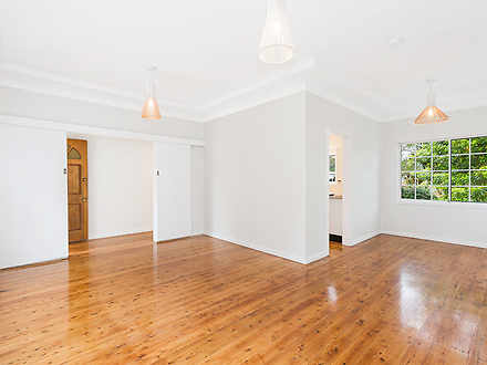 64 Raglan Road, Miranda 2228, NSW House Photo