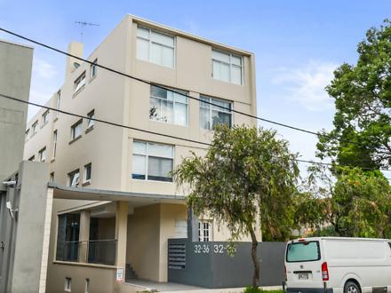 7/32 Bellevue Road, Bellevue Hill 2023, NSW Apartment Photo