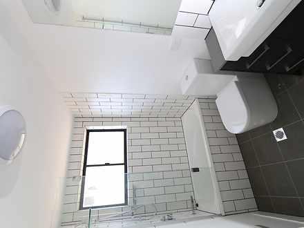 106E39 Thomas Street, Chermside 4032, QLD Apartment Photo
