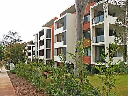LEVEL 3/1 Victoria Street, Roseville 2069, NSW Apartment Photo