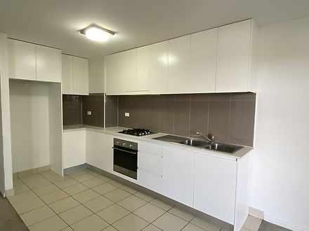 503/120 James Ruse Drive, Rosehill 2142, NSW Apartment Photo