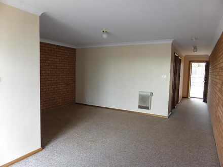 7/194 Byng  Street, Orange 2800, NSW House Photo