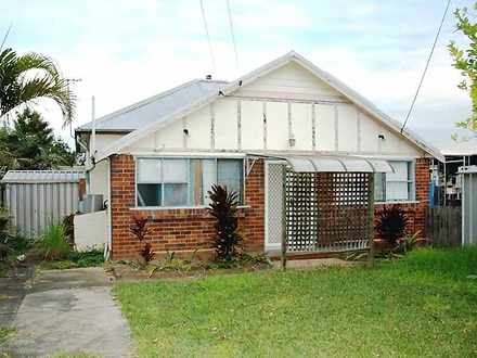 1/16 Larra Street, Yennora 2161, NSW Other Photo