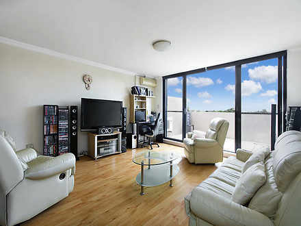 UNIT 148/81 Church Street, Lidcombe 2141, NSW Apartment Photo