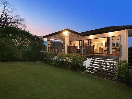 69 Gresham Street, East Brisbane 4169, QLD House Photo