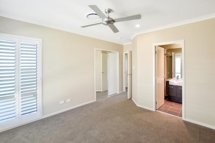 24 Mckivat Drive, Springfield Lakes 4300, QLD House Photo
