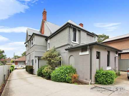 9/14 Jersey Road, Strathfield 2135, NSW Studio Photo