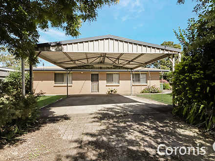 6 Bell Street, Walloon 4306, QLD House Photo
