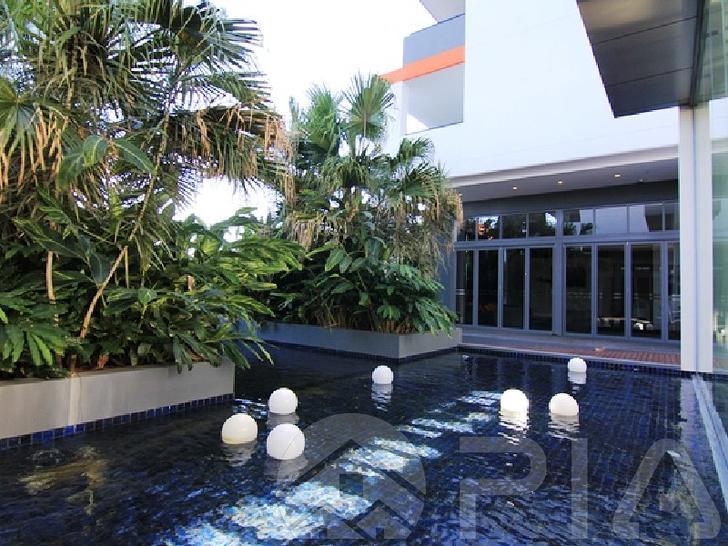 1008B/8 Cowper Street, Parramatta 2150, NSW Apartment Photo