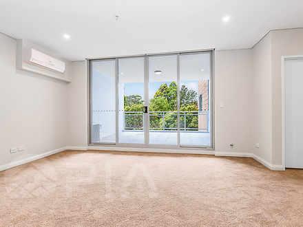 120/1-7 Thallon Street, Carlingford 2118, NSW Apartment Photo