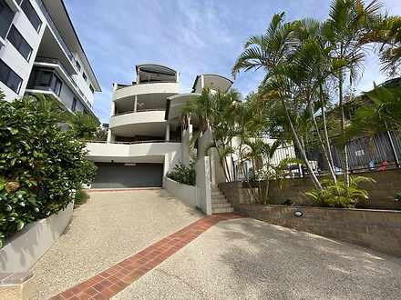 3/28 Norman Crescent, Norman Park 4170, QLD Unit Photo