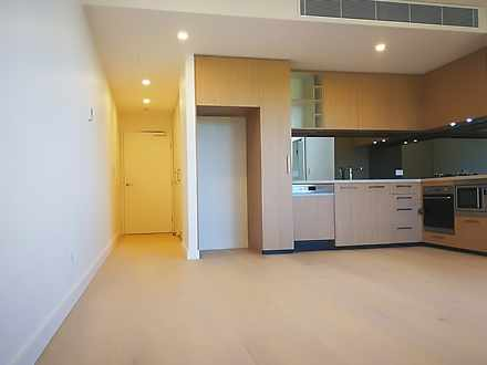 107/24B George Street, Leichhardt 2040, NSW Apartment Photo