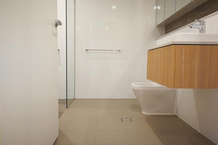 107/24B George Street, Leichhardt 2040, NSW Apartment Photo