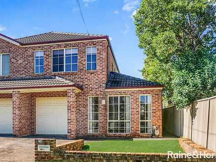 76B Collins Street, St Marys 2760, NSW Duplex_semi Photo