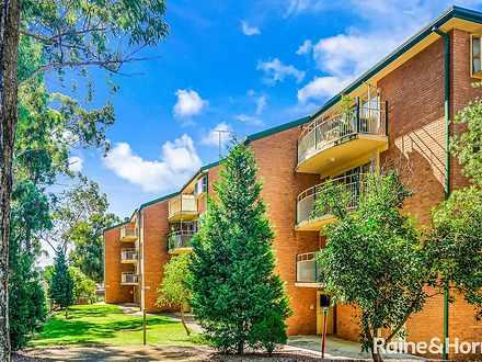 14/39 Hythe Street, Mount Druitt 2770, NSW Unit Photo