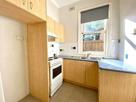 2/3 English Street, Kogarah 2217, NSW Unit Photo