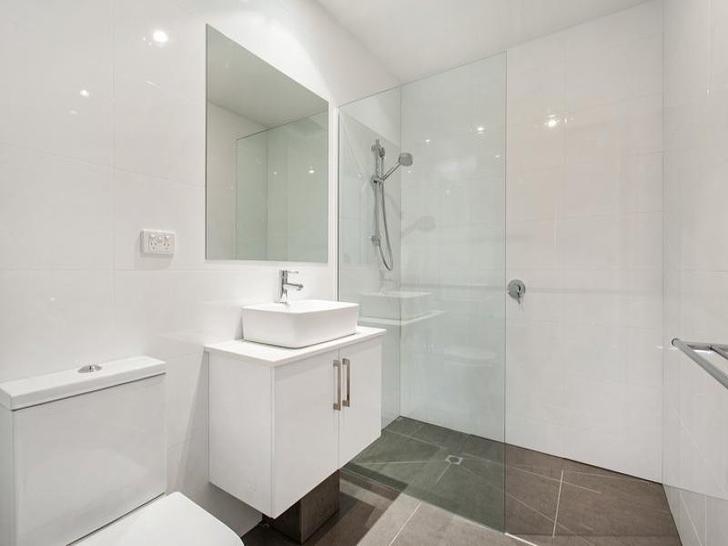 201/51 Sandown Road, Ascot Vale 3032, VIC Apartment Photo