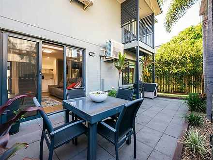 3/140 Gympie Street, Northgate 4013, QLD Townhouse Photo