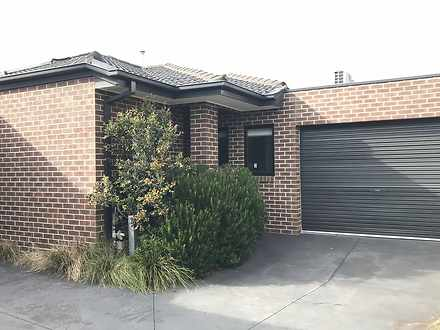 3/29 Pickett Street, Reservoir 3073, VIC Unit Photo