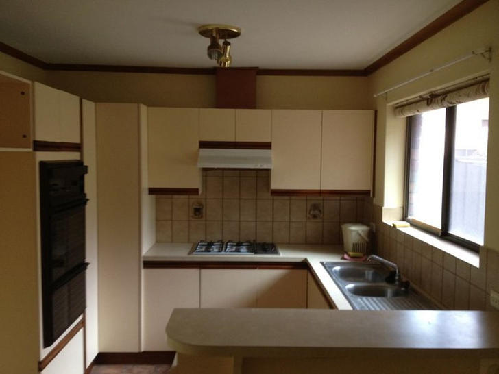 2/2 Sewell Avenue, Payneham 5070, SA House Photo