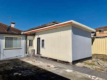 3/49 Vale Street, Cabramatta 2166, NSW Duplex_semi Photo