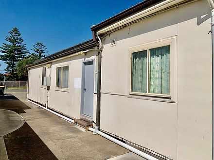 2/49 Vale Street, Cabramatta 2166, NSW Duplex_semi Photo