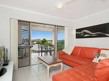 20/111-113 Martyn Street, Parramatta Park 4870, QLD Apartment Photo