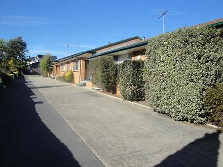 4/246 Cumberland Road, Pascoe Vale 3044, VIC Unit Photo
