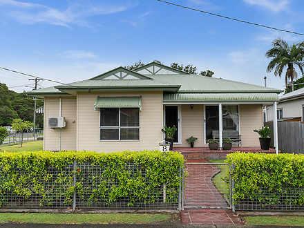 8 Argyle Street, Mullumbimby 2482, NSW House Photo