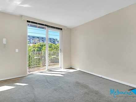 4/32 Davison Street, Richmond 3121, VIC Unit Photo