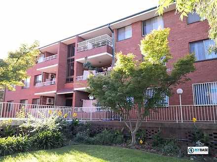 UNIT 22/14-16 Hixson Street, Bankstown 2200, NSW Unit Photo