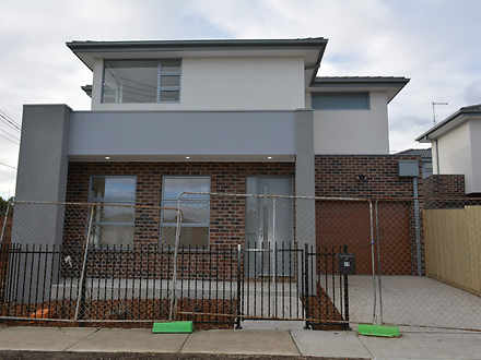 29 Cowra Avenue, St Albans 3021, VIC Townhouse Photo