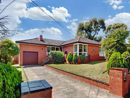 69 Mullum Mullum Road, Ringwood 3134, VIC House Photo