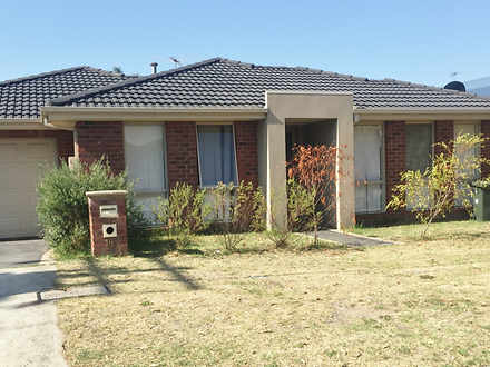 1B Hazel Street, Seaford 3198, VIC Unit Photo