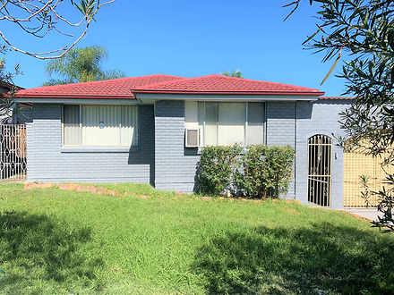 25 Austral Street, Mount Druitt 2770, NSW House Photo