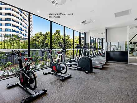 6ee2aabff55571b0e615bb23 14811 waterpointlifestylecentregym002 1618542745 thumbnail
