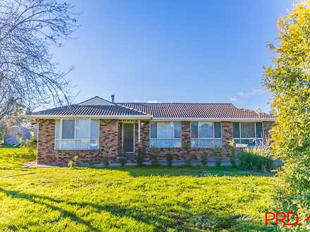 1 Goderich Court, Tamworth 2340, NSW House Photo