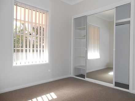 120B Carthage Street, Tamworth 2340, NSW House Photo