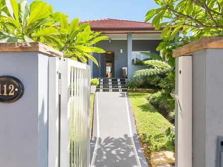 112 Eastern Avenue, Kingsford 2032, NSW House Photo